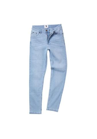 AWDIS Gerade Jeans »So Denim Damen Katy Jeans, gerades Bein« kaufen