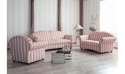 Max Winzer® 2-Sitzer »Carolina« kaufen