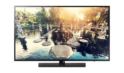 "Samsung LCD-LED Fernseher »32EE690DB 32 Zoll«, 81 cm/32 "" kaufen"