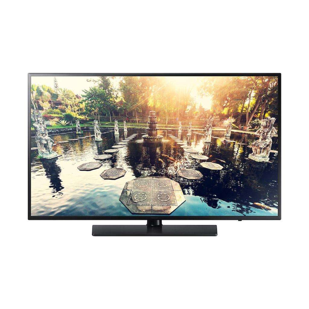 "Samsung LCD-LED Fernseher »32EE690DB 32 Zoll«, 81 cm/32 """