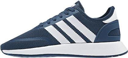 ✵adidas Originals Sneaker »N 5923 J« jetzt günstig
