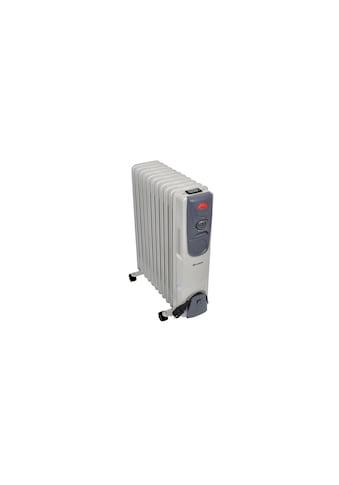 Sonnenkönig Ölradiator »11A 2400 W« kaufen