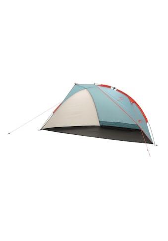 Easy Camp Strandmuschel »Bea« kaufen