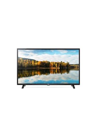 TV, LG, »32LM6300« kaufen
