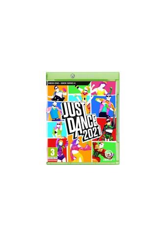 Just Dance 2021, Ubisoft kaufen