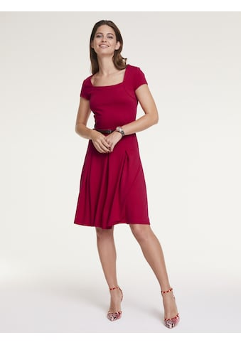 ASHLEY BROOKE by Heine Jerseykleid »Jersey-Kleid« kaufen