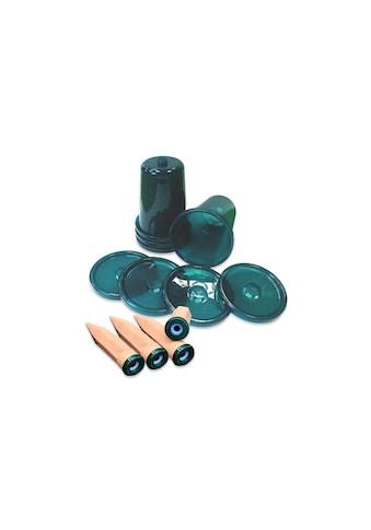 Bewässerungssystem »Hydro Cup 4+4 Set«, Urlaubsbewässerung kaufen