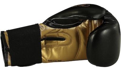 adidas Performance Boxhandschuhe »Hyprid 50« kaufen