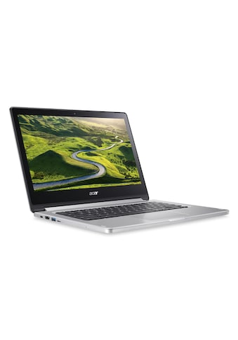 Chromebook, Acer, »13 CB5312TK4FT« kaufen