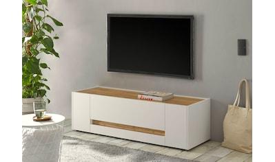 INOSIGN Lowboard »CiTY Lowboard 30«, im modernen Design kaufen