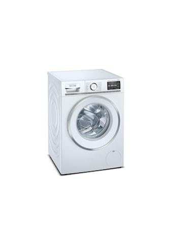 SIEMENS Waschmaschine, Waschmaschine iQ800 A+++ kaufen
