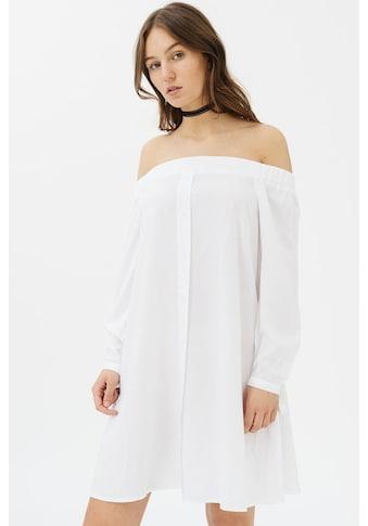 trueprodigy Partykleid »Cynthia« kaufen