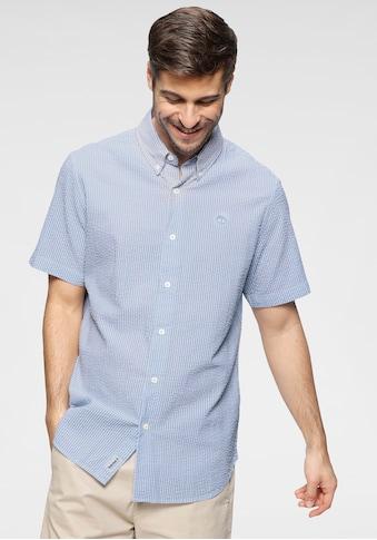 Timberland Kurzarmhemd kaufen