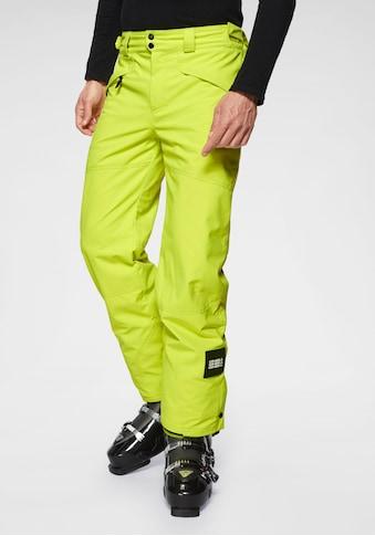 O'Neill Snowboardhose »HAMMER PANTS«, Wassersäule 10000mm kaufen