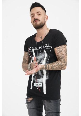 trueprodigy T - Shirt »Revolution« kaufen