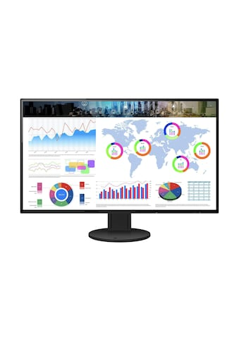 Eizo LCD-Monitor »EV3285W-Swiss Edition Schwarz« kaufen