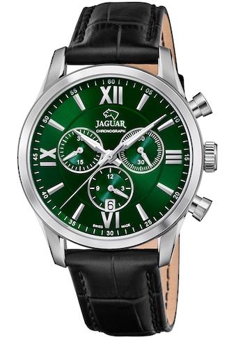 Jaguar Chronograph »Acamar, J884/3« kaufen