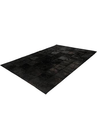 Fellteppich, »Voila 100«, Arte Espina, rechteckig, Höhe 5 mm, Naturprodukt kaufen