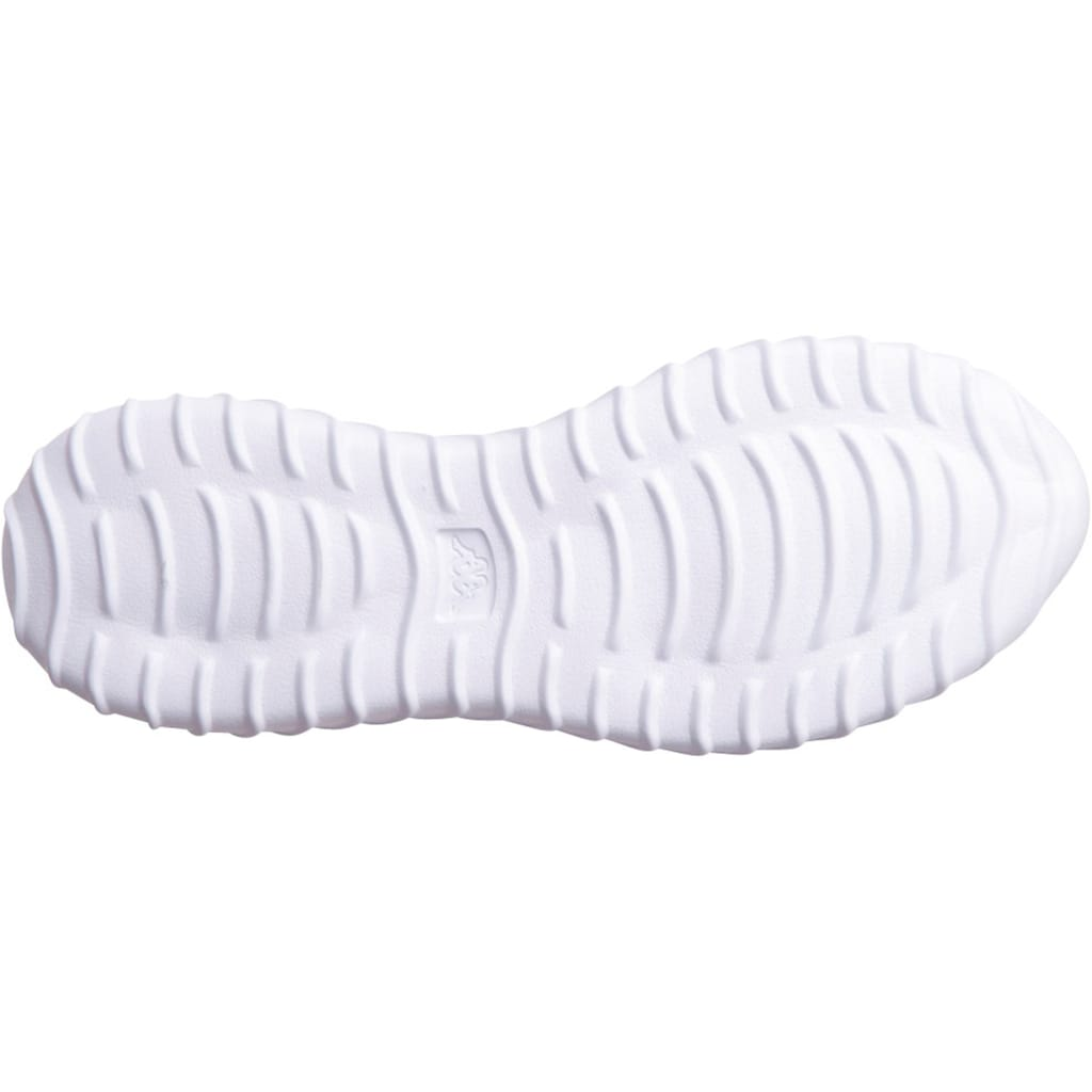 Kappa Slip-On Sneaker »CORK«