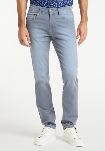 Pioneer Authentic Jeans Slim-fit-Jeans »ERIC AUTHENTIC LINE« kaufen