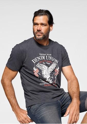 Arizona T-Shirt kaufen