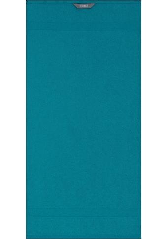 Egeria Badetuch »Diamant«, (1 St.), in Uni gehalten kaufen