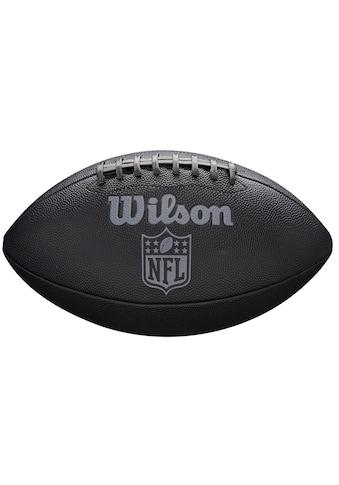 Wilson Football »NFL Jet« kaufen