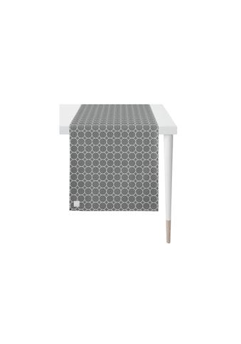 APELT Tischläufer »APELT Tischläufer Outdoor 46 x 135« kaufen