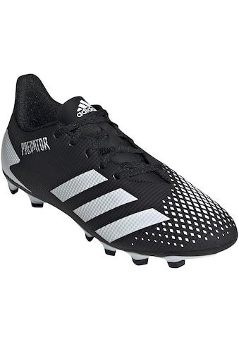 adidas Performance Fussballschuh »Predator 20.4 FxG« kaufen