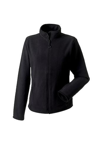 Russell Fleecejacke »Europe Damen Fleece - Jacke« kaufen
