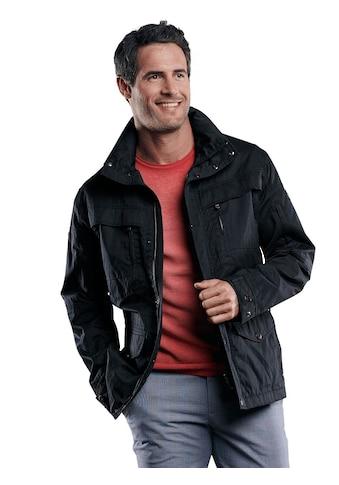 Engbers Rustikale Jacke mit Taschen kaufen