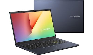 Asus Notebook »15 X513EA-BQ1281T«, (\r\n) kaufen