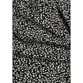 Esprit Druckbluse, mit floralem Minimal-Print