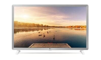 TV, LG, »32LK6200« kaufen