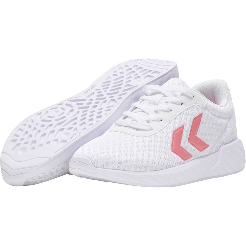hummel Sneaker »LEGEND BREATHER«