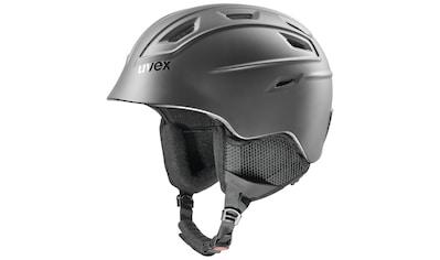 Uvex Skihelm »fierce« kaufen