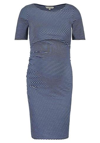 Noppies Still - Kleid »Nileah« kaufen