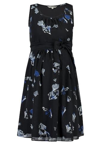 Noppies Kleid »Tooske« kaufen
