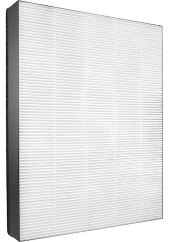 Philips NanoProtect Filter »FY2422/30« kaufen
