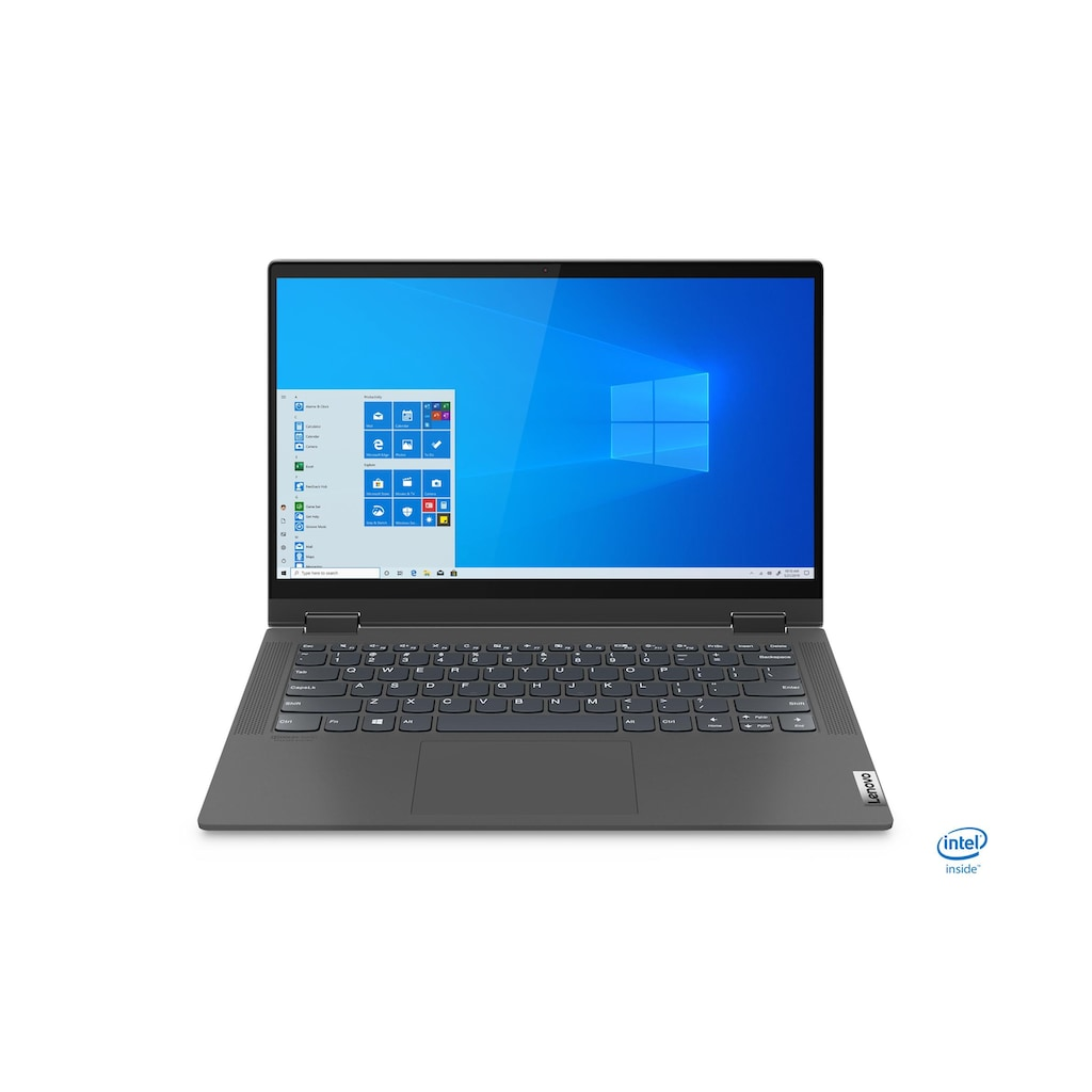 Lenovo Notebook »IdeaPad Flex 5i 14ITL05 (Intel)«