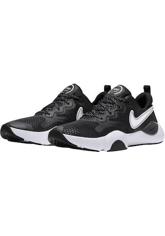 Nike Fitnessschuh »SPEEDREP« kaufen