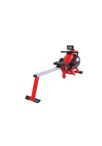 Rudergerät »RBW101, BODYSWISS« kaufen