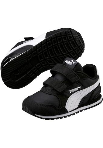 PUMA Sneaker »ST Runner v2 NL V PS« kaufen