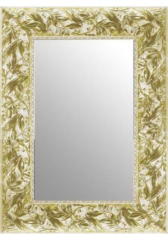 Lenfra Wandspiegel »Louisa«, (1 St.) kaufen