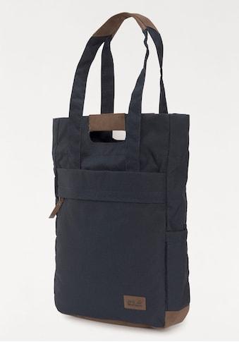 Jack Wolfskin Daypack »PICCADILLY« kaufen
