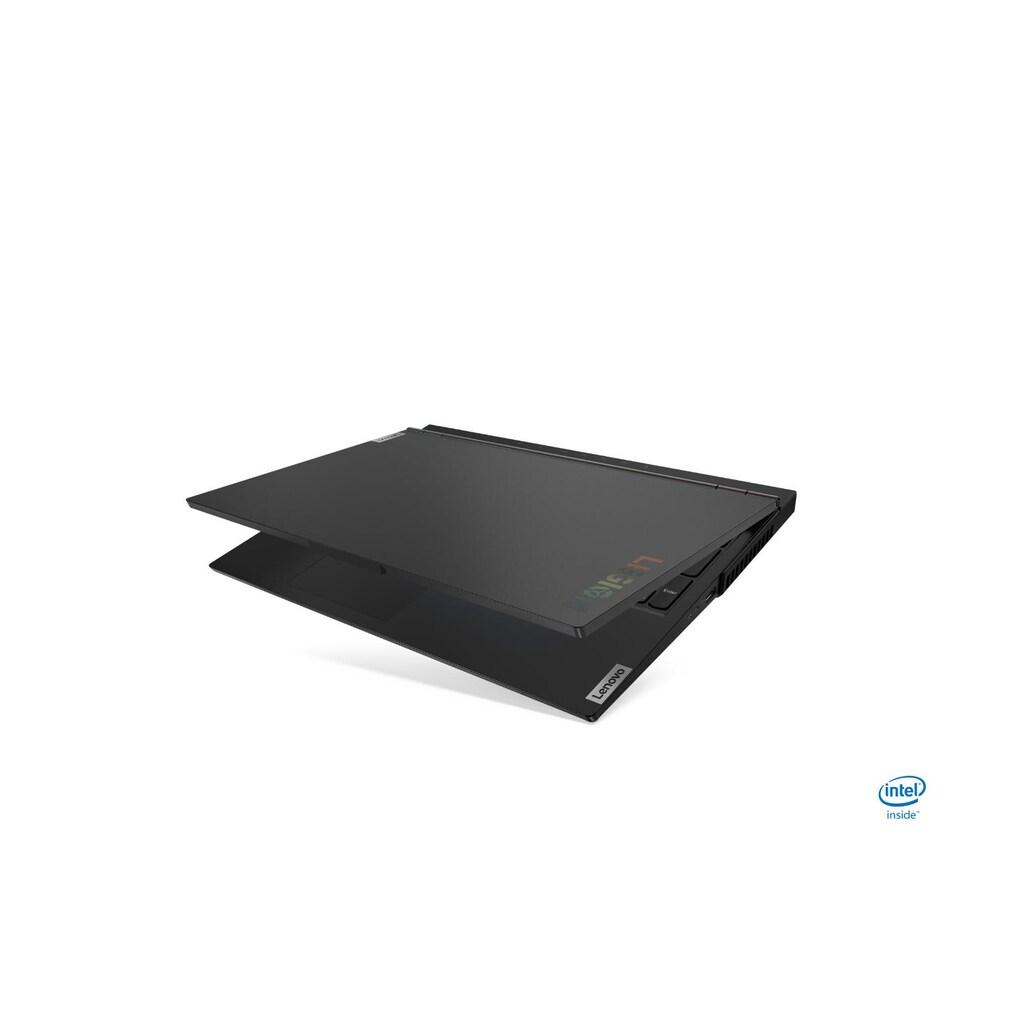 Notebook »Legion 5 15ARH05 (AMD)«, (  \r\n )