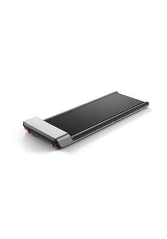 Laufband »WalkingPad A1«, Erkennt die Geh-Geschwindigkeit automatisch anhand von... kaufen