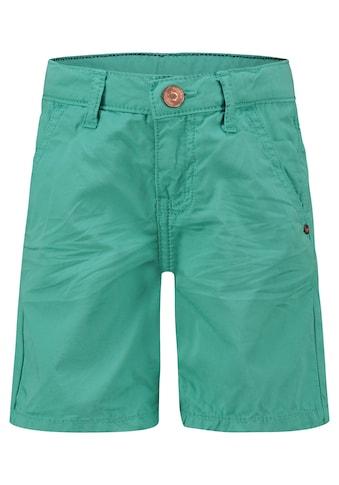 Noppies Shorts »Millis« kaufen