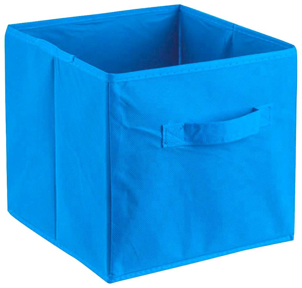 Image of ADOB Aufbewahrungsbox »Faltbox« (1 Stück)