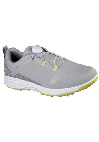 Skechers Fitnessschuh »Golfschuh Toque Twist«, mit Wasserschutz Skechers® H2GO Shield-Design kaufen